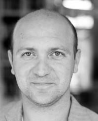 #Durftedelen – met Juul Martin