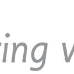 Kwaliteitsimpuls vrijwilligersontwikkeling en Café NL, eerste inrichtingskosten