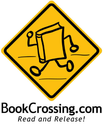BookCrossing MeetUp