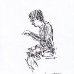 Van Rijssel Pianotechniek: pianostemmen voor een vriendenprijs