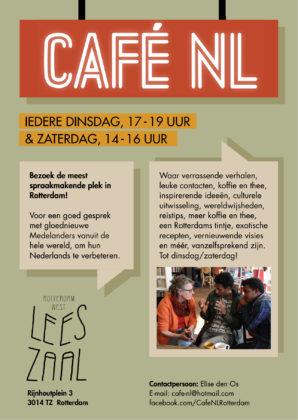 cafe nl 2016 nl