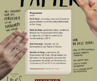A3POSTER_inhoud_papier