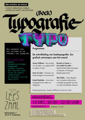 a3poster_inhoud_typografie