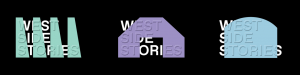 West Side Stories: Streetwise